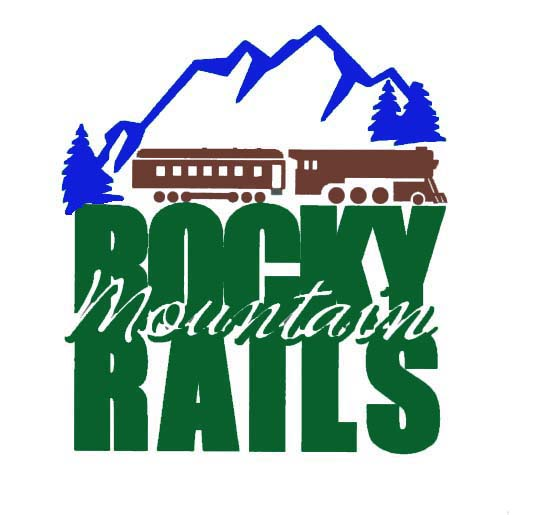 Rocky Mountain Rails